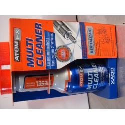 ATOM EX Multi Cleaner
